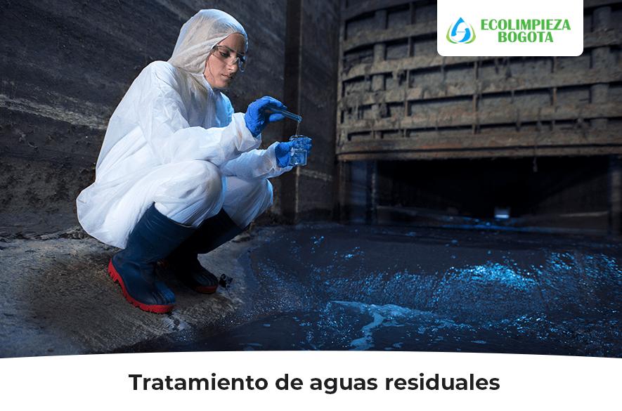 tratamiento-de-aguas-residuales